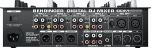 behringer reviews