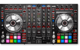 Pioneer Pro DDJ-SX2 Review